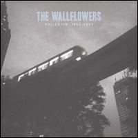 Collected: 1996-2005 - The Wallflowers
