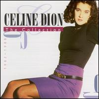Collection 1982-1988 - Celine Dion