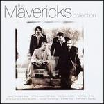 Collection [2003] - The Mavericks