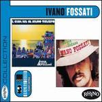 Collection: Ivano Fossati