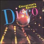 Collector's Edition: Disco