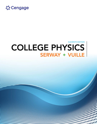 College Physics - Serway, Raymond A