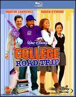 College Road Trip [Blu-ray]