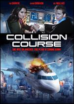 Collision Course - Fred Olen Ray