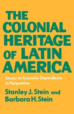 Colonial Latin America - Burkholder, Mark a, and Johnson, Lyman L