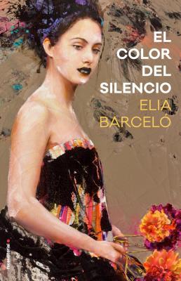 Color del Silencio, El - Barcelao, Elia
