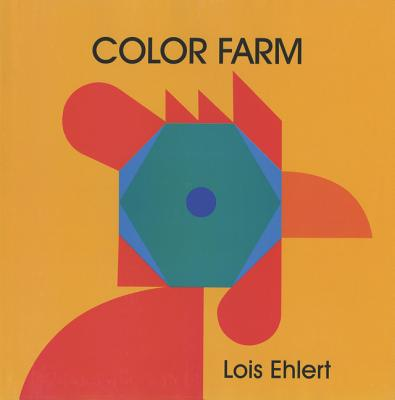 Color Farm -