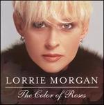 Color of Roses [Bonus Disk]