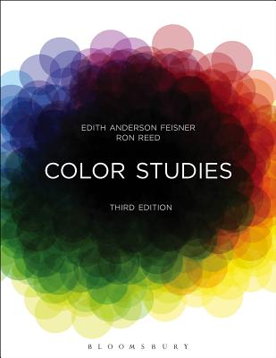 Color Studies - Feisner, Edith Anderson, and Reed, Ronald L.