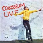 Colosseum Live [Remastered & Expanded Edition] [2 CD]