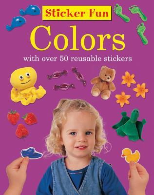 Colours - Armadillo Press