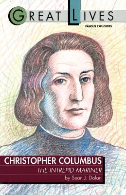 Columbus - Dolan, Sean J