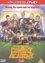 Combat High