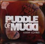 Come Clean [UK Bonus Tracks]