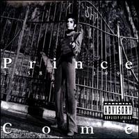 Come - Prince