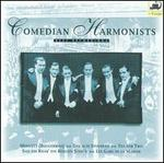 Comedian Harmonists Best Recordings, Vol. 2