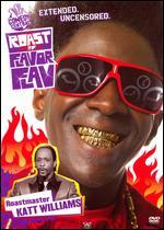 Comedy Central Roast of Flavor Flav: Extended and Uncensored