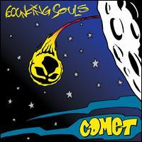 Comet - The Bouncing Souls