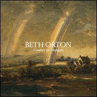 Comfort of Strangers - Beth Orton