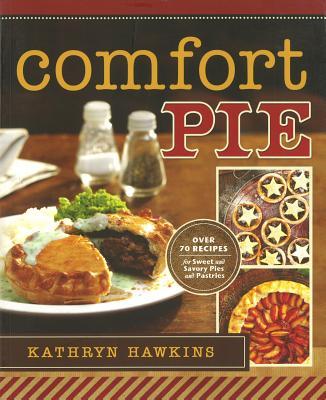 Comfort Pie - Hawkins, Kathryn