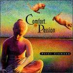 Comforts & Passion