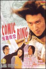 Comic King