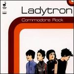"Commodore Rock [CD/12""]"