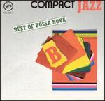 Compact Jazz: Best of Bossa Nova