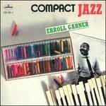 Compact Jazz: Erroll Garner