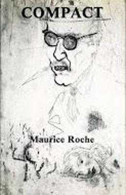 Compact - Roche, Maurice, Dr., and Polizzotti, Mark (Designer)