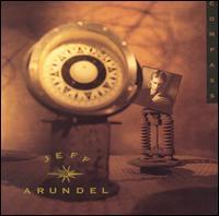 Compass - Jeff Arundel
