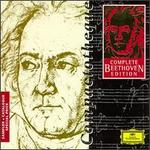 Complete Beethoven Edition Sampler