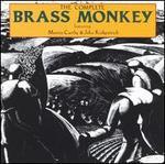 Complete Brass Monkey