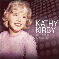 Complete Collection - Kathy Kirby