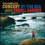 Complete Concert by the Sea [3-CD]