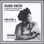 Complete Recorded Works, Vol. 4