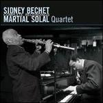 Complete Recordings [Essential Jazz]