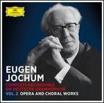 Complete Recordings on Deutsche Grammophon, Vol. 2