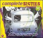Complete Sixties