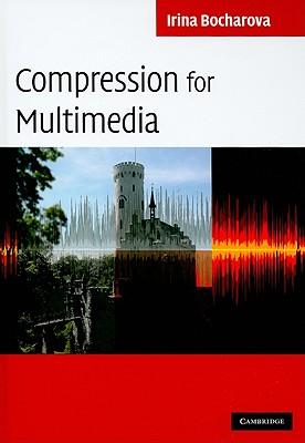 Compression for Multimedia - Bocharova, Irina