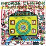 Computer Games [LP]
