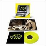 Computerwelt [German Version] [Coloured Vinyl]