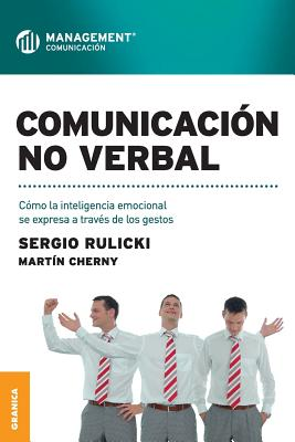 Comunicacion No Verbal - Rulicki, Sergio, and Cherny, Martin
