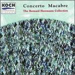 Concerto Macabre