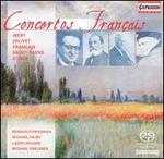 Concertos Fran�ais