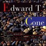 Cone: Duo For Violin And Cello/New Weather/Four Songs/Serenade/Philomela