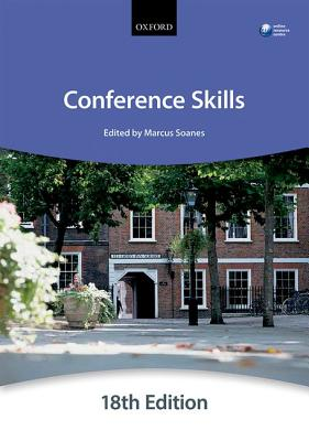 Conference Skills - The City Law School