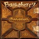 Confessions [Deluxe CD + DVD]