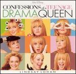 Confessions of a Teenage Drama Queen [Original Soundtrack]