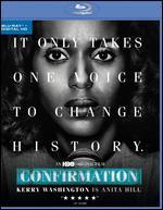 Confirmation [Includes Digital Copy] [UltraViolet] [Blu-ray]
